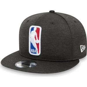 New Era NBA Logo NBA Shadow Tech 9fifty