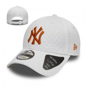 New Era MLB New York Yankees Dry Switch 9Forty Cap