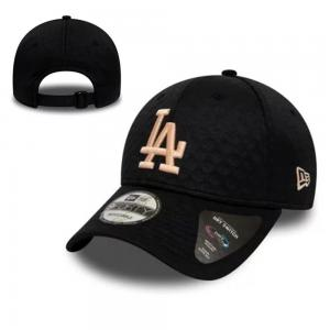 New Era MLB Los Angeles Dodgers Dry Switch 9Forty Cap