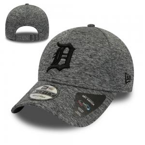 New Era MLB Detroit Tigers Dry Switch 9Forty Cap