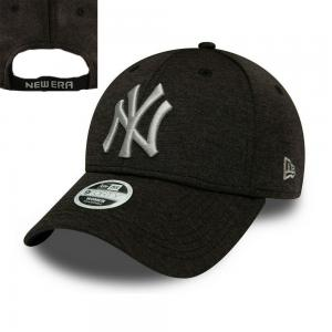 New Era MLB New York Yankees Shadow Tech 9Forty Women Cap