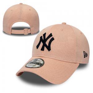 New Era MLB New York Yankees Engineered Plus 9Forty Cap