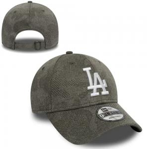 New Era MLB Los Angeles Dodgers  Engineered Plus 9Forty Cap