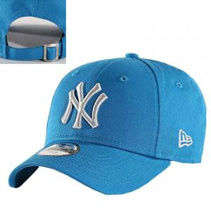 New Era MLB New York Yankees League Essential 9Forty
