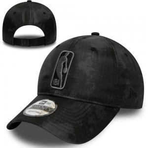 New Era NBA Stealth Black 9Twenty Cap