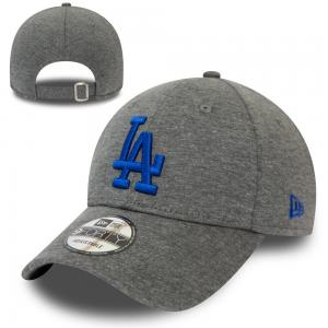 New Era MLB Los Angeles Dodgers Jersey Essential 9Forty Cap