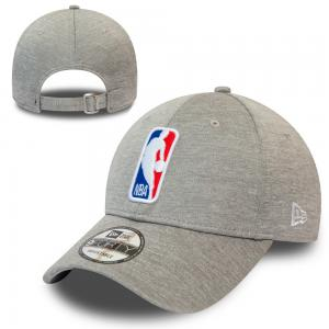 New Era NBA LOGO Shadow Tech 9Forty Cap