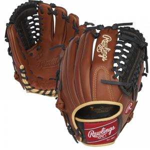 Rawlings Sandlot S1175MT 11.75 inch Infield/Pitching Baseball Glove