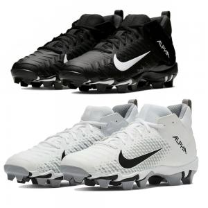 Nike Alpha Menace 2 Shark football cleat (AQ7653)